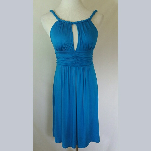Arden b summer dresses that hide