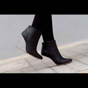 Maison Martin Margiela Shoes - 🎀Maison Martin Margiela for H&M🎀