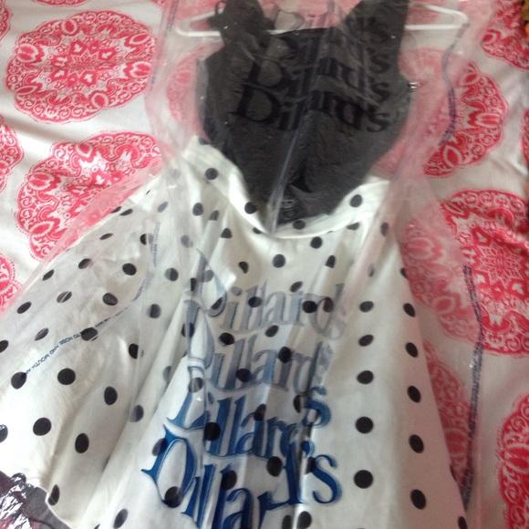 Jodi Kristopher Dresses Its A Prom From Dillards Two Piece Poshmark