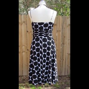 Jones Wear Dress Dresses - Adorable dotted dress by Jones Wear Dress
