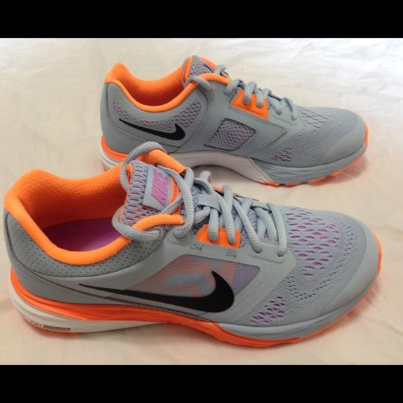 65 Nike Sneakers Shoes Women Poshmark