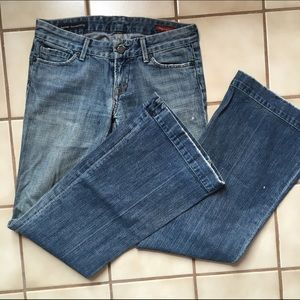 Citizens of Humanity Denim - SALE 🎉Citizens of Humanity Jeans- Faye #003