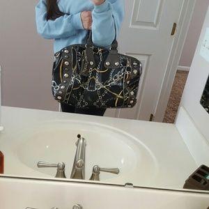 Nicole Lee Handbags - Travel Bag!