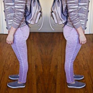 Emily Keller Jackets & Blazers - Varsity Jacket Knit Reversible Textured Tan White