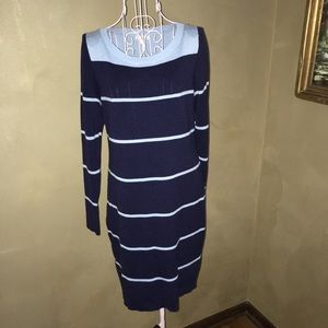 Gap Sweater Dress.