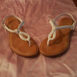 Toscanella Shoes From Fashionista S Closet On Poshmark