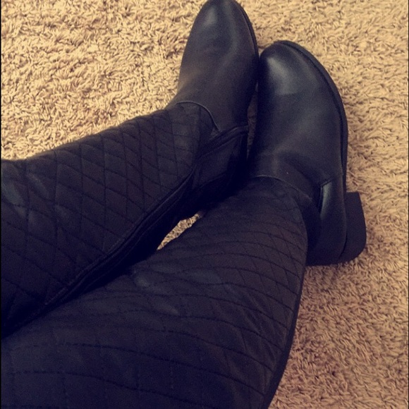 70 macy s shoes knee high boots from aylang s
