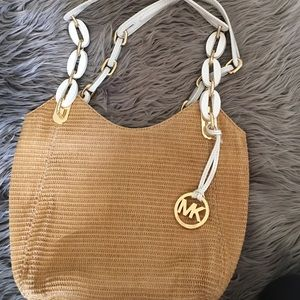 Michael by Michael Kors Bag