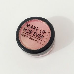 Makeup Forever Accessories - Makeup Forever Star Powder 90916