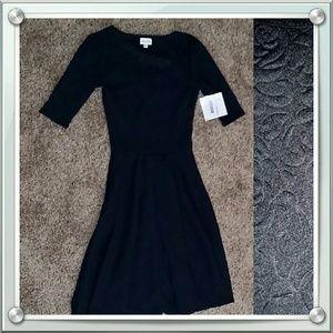 Nwt lularoe nicole dress nwt lularoe julia dress lularoe xxs irma