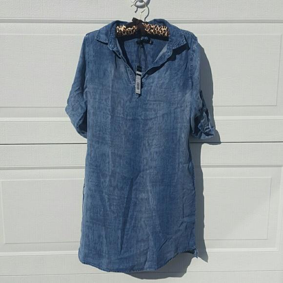 82d7ce2322 Max Jeans Dresses