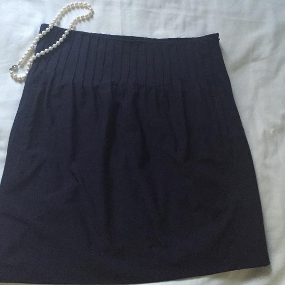 85 diane furstenberg dresses skirts sold dvf