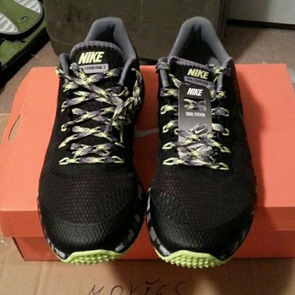 Zapatillas Nike Para Hombres Tamaño 9 my25ZK