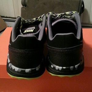 Zapatillas Nike Para Hombres Tamaño 9 D4qxS