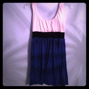 Delia's Summer Dress