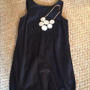 Zara dress M