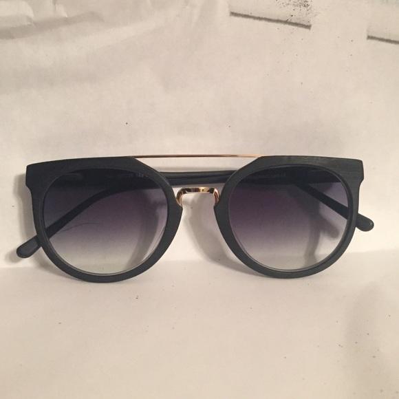 54939fc47c92 ... canada brand new bali sunglasses ray ban prada look alike f6b4d 08941  ...