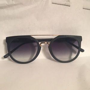 prada imitation purses - 27% off Eye Buy Direct Accessories - Brand new BALI sunglasses ray ...