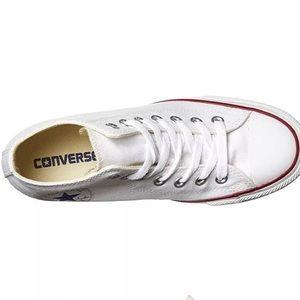Converse All Star Chuck Taylor Kvinner Størrelse 7 RqlGY