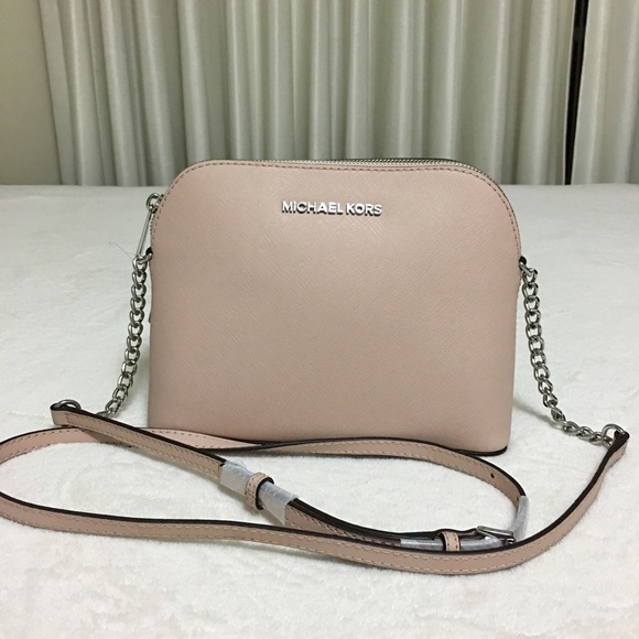 ff4a0839a90216 cheap michael kors handbags under $50 michael kors crossbody leather handbag