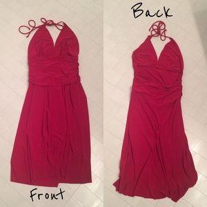 Soprano Dresses & Skirts - Red Dress