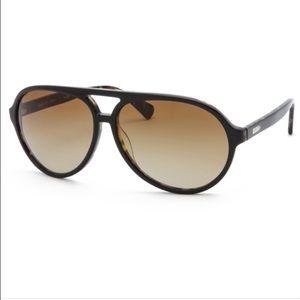 ‼️Coach Tortoise Sunglasses‼️