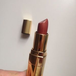Bobbi Brown Other - 🌟🆕🌟 BOBBI BROWN Lip Color