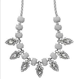 Jewelry - Astoria Necklace