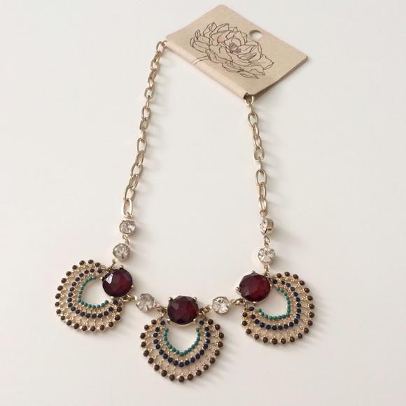 50 shop prima donna jewelry shop prima donna