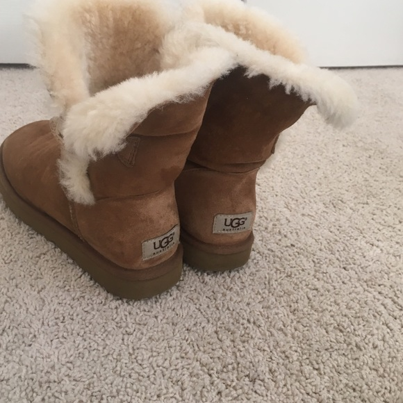 64a73df7bac Uggs For Baby Boy - cheap watches mgc-gas.com