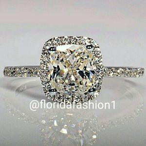 Sherri Souza Jewelry and Boutique