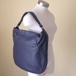 Costume National Handbags - costume national Italian handbag!'