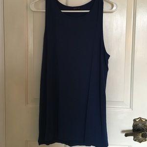J jill black dress 2016