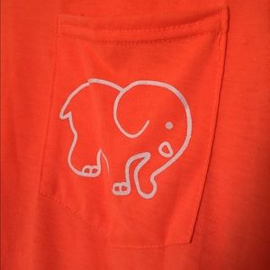 95bb47d0f9fac ... ivory ella promo codes to save 25% or more. there are 181 ivoryella.com  coupons concours evasion virginie available in june. milano pizza voucher  codes.