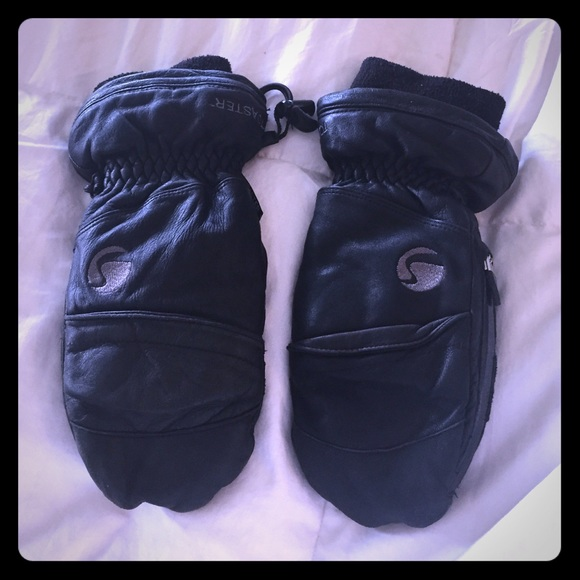 price leather swany m s womens tech new sale toaster list mittens gloves touch arctic