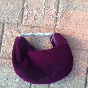La Regale Handbags - La Regale purse GREAT FOR PROM!!!