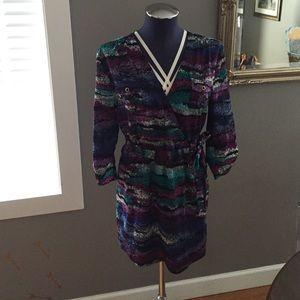 SALE! Yumi Kim printed dress
