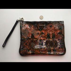 Rebecca Minkoff Handbags - Authentic Rebecca Minkoff Kerry Wristlet