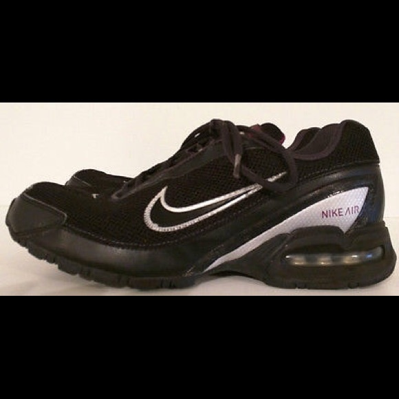 1f8fa921c5a denmark nike air torch 3 black purple silver womens shoes 480d3 fce8a   inexpensive nike air max torch 3 womens running shoes b60c4 9eee2