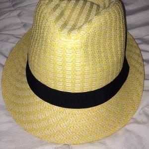 Simplicity Accessories - Beach hat