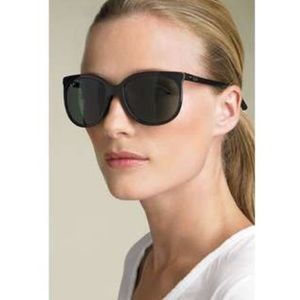 Ray Ban Cat Eye Wayfarer