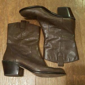 Boutique 9 Ankle Boots