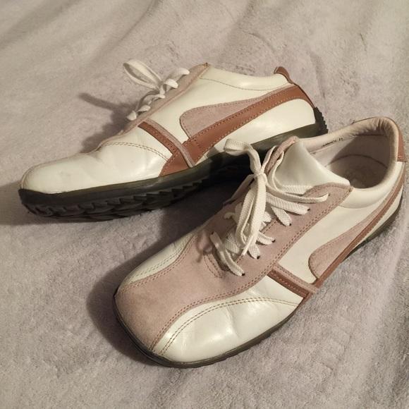 Steve Madden Mens Shoes 10 1/2
