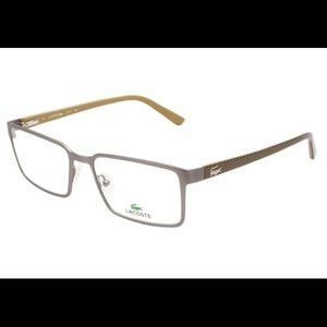 0c66265b8f9 Lacoste Accessories - Lacoste brand AUTHENTIC eyeglasses frame