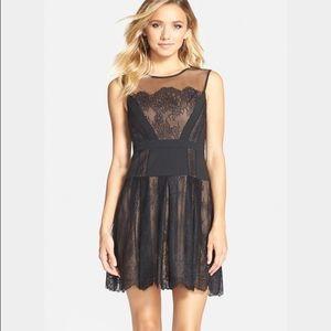 "BCBG Dresses & Skirts - BCBG ""CADEE"" DRESS NEW W/ TAGS"