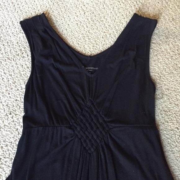 d83772a3e09 Liz Lange Dresses   Skirts - Liz Lange black maternity maxi dress