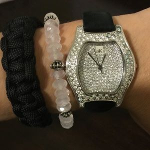 Adee Kaye Accessories - Adele Kaye authentic watch