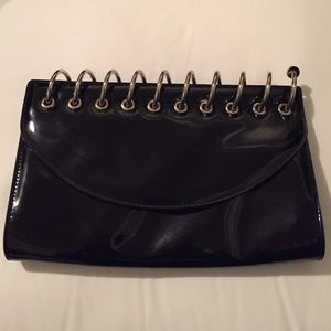 ysl monogram clutch - Yves Saint Laurent - ???   Ohhh Myyy from Ohl��la�A ????suggested ...