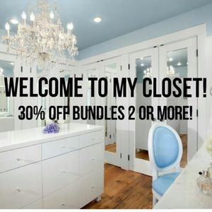 Dresses & Skirts - Great deals ⭐️⭐️BUNDLE AND SAVE ‼️