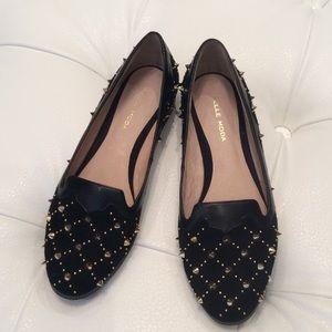 Pelle Moda Shoes - Pelle Moda Flats